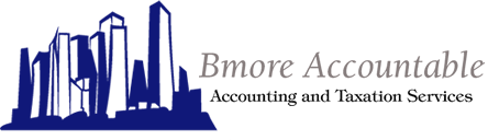 Bmore Accountable