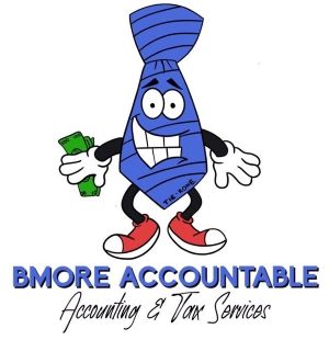 Bmore Accountable